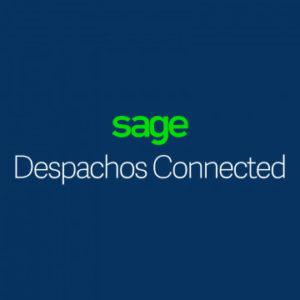 Sage Despachos Connected